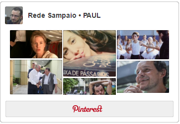 pinterest-paul-sampaio