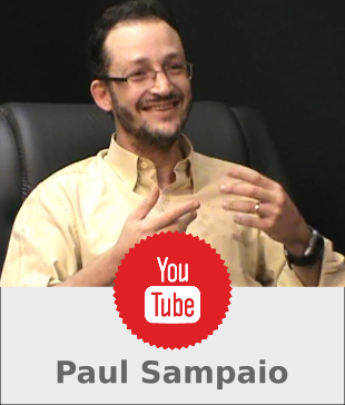 yt-paul-sampaio