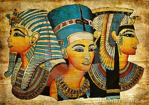 papiro-egípcio-velho-7351099