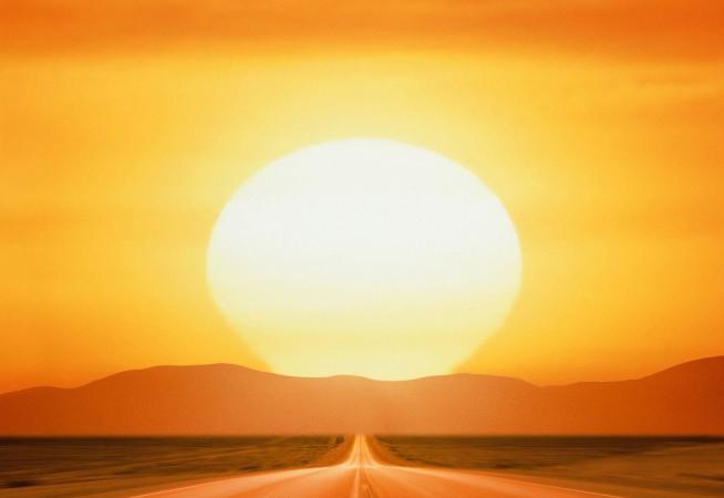 por-do-sol-em-deserto_1600x1200