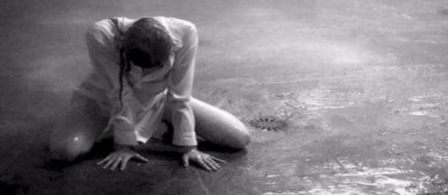 superação, derrota, dificuldades, forças, reunindo