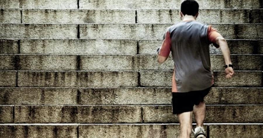 escadas-subir-subindo-degraus-vontade-querer-desejo-meta-objetivo-alcance-alcancarplanejamento-execucao-boa-vontadebeneficio-forca-de-vontade