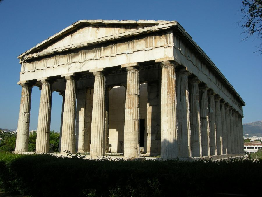 atenas-templo-de-hefesto-temple_of_hephaestus_in_athens