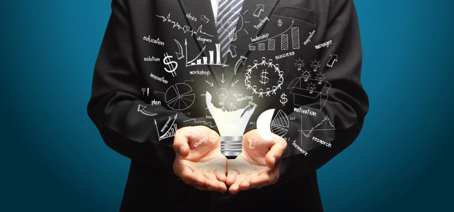 conhecimento-investimentos