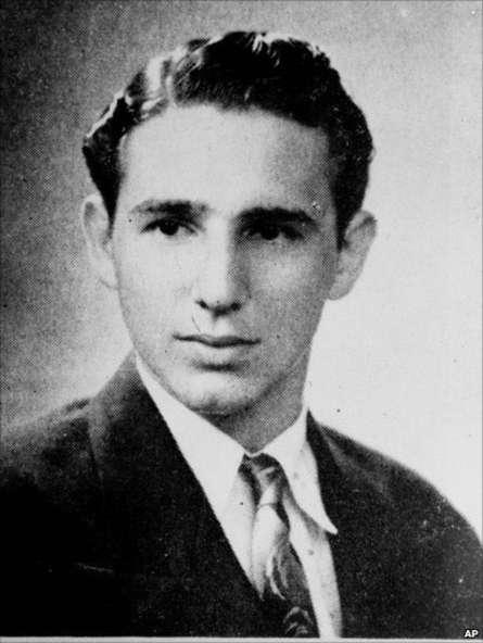 fidel-castro-nasceu-em-1926-em-uma-familia-rica-de-fazendeiros