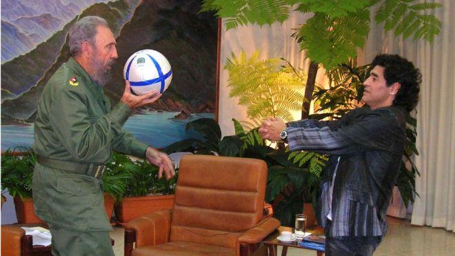 fidel-castro-tinha-alguns-amigos-famosos-um-deles-e-o-argentino-diego-armando-maradona