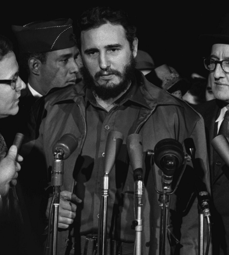 fidel_castro_terminal_washington_1959