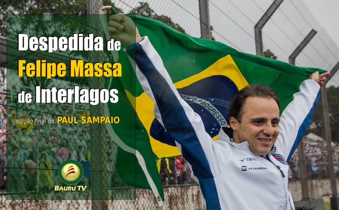 o-piloto-brasileiro-felipe-massa-da-williams
