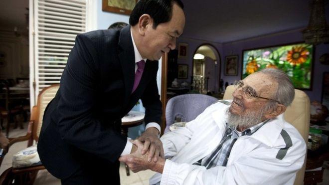 uma-das-ultimas-vezes-em-que-ele-foi-visto-foi-durante-a-visita-do-presidente-do-vietna-tran-dai-quang-neste-mes-de-novembro-de-2016