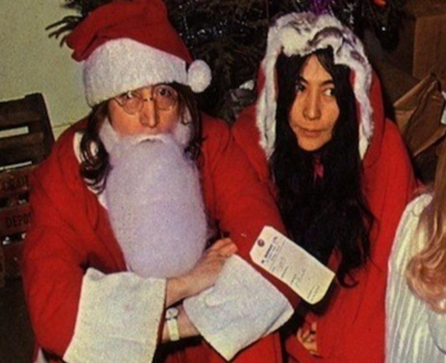 john-lennon-merry-christmas