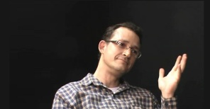 1 - Paul-Sampaio - Entrevista com Charles Bulhões