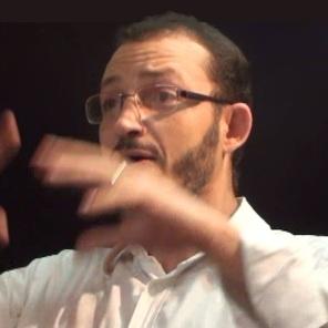 3 - Paul-Sampaio - Entrevista com Padre Beto - Foto 2