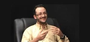 9 - Paul-Sampaio - Durante gravação para programa de TV - Foto 3