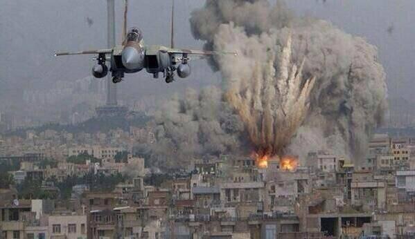 Essa imagem tem um atributo alt vazio; o nome do arquivo é avic3a3o-bombardeio-cidade.jpg
